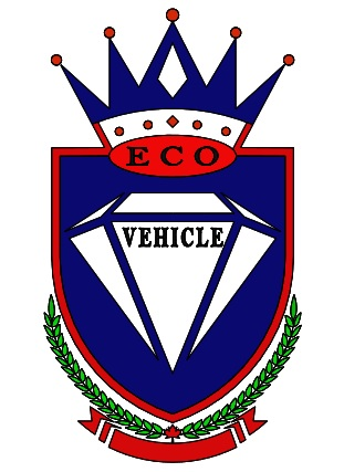 Eco-Vehicle Corp.